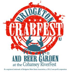 CRABFEST Logo-1-blue