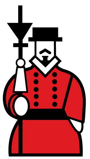 History of the Beefeater!