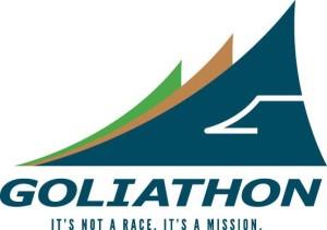 GOLIATHON_w_tagline