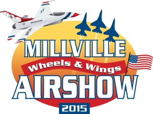 Millville-Air-Show-Logo-english-septic-website-septic-services-300x225