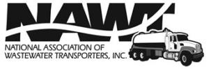 NAWT-logo-300x99