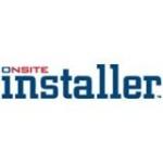 OnsiteInstaller-150x150