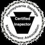 PSMA-logo-2-150x150
