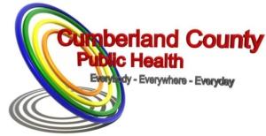 CCHD-logo-pic-300x154