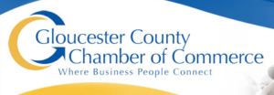 GCCC-logo-2-300x104