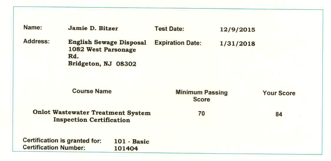 Jammie Bitzer PSMA Training Certificate 12.09.15_Page_2