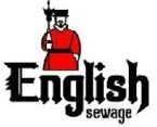 English Sewage Disposal Inc.